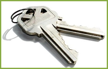 Central Lock Key Store Fairfield, CT 203-893-4201